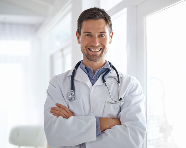 Healthcare & Wellness Services Providers
